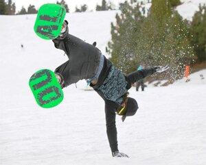 Ani lyže ani snowboard 05da55dd2b2