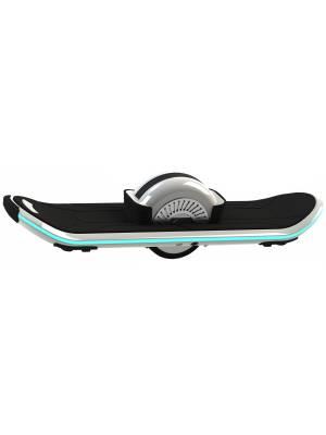 79b9e65166d Hoverskate - Elektrický skateboard
