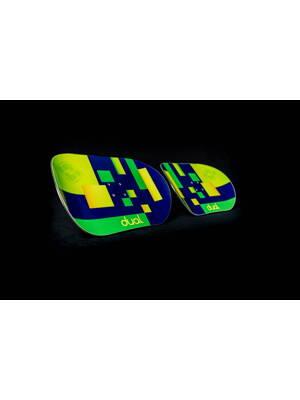 ff7ed8df36c Prodáváme skákací boty
