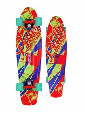 2a956a365 skateboard Tempish BUFFY 28 unique B